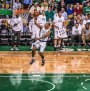 Avery Bradley traded to Detroit