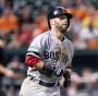 Dustin Pedroia had 3 RBIs in Red Sox win over Blue Jays