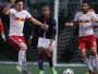 Revolution fall to Red Bulls in U.S. Open Cup  PHOTO: Revolution flickr