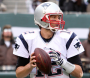Patriots revise Tom Brady's contract