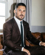 Danny Amendola PHOTO: Ford Model
