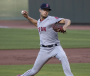 Joe Kelly takes loss for Red Sox