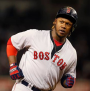 Hanley Ramirez hits a walk off home run