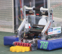 31 RI middle & high school robotics teams to compete in Tech Challenge